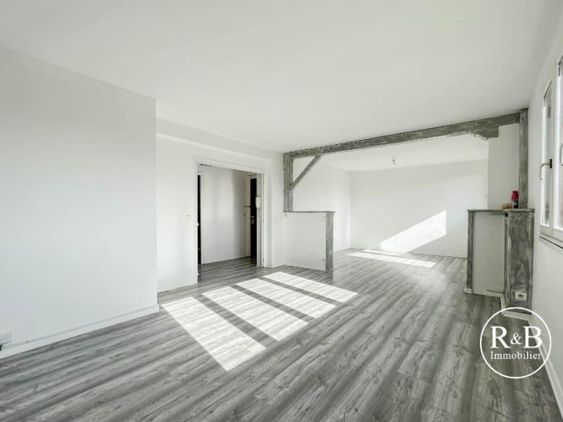 Sale apartment Les clayes sous bois 180000€ - Picture 4