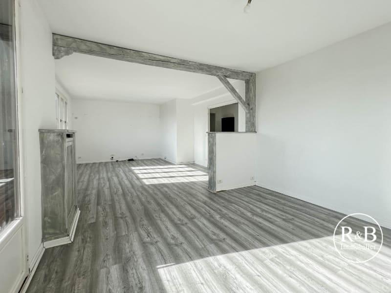 Sale apartment Les clayes sous bois 180000€ - Picture 6
