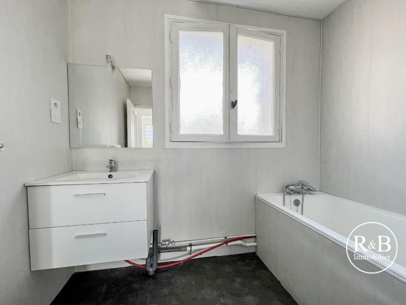 Sale apartment Les clayes sous bois 180000€ - Picture 10