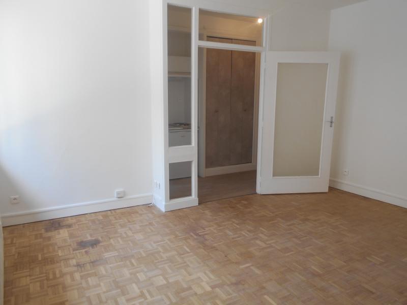 Location appartement Paris 14ème 732€ CC - Photo 4