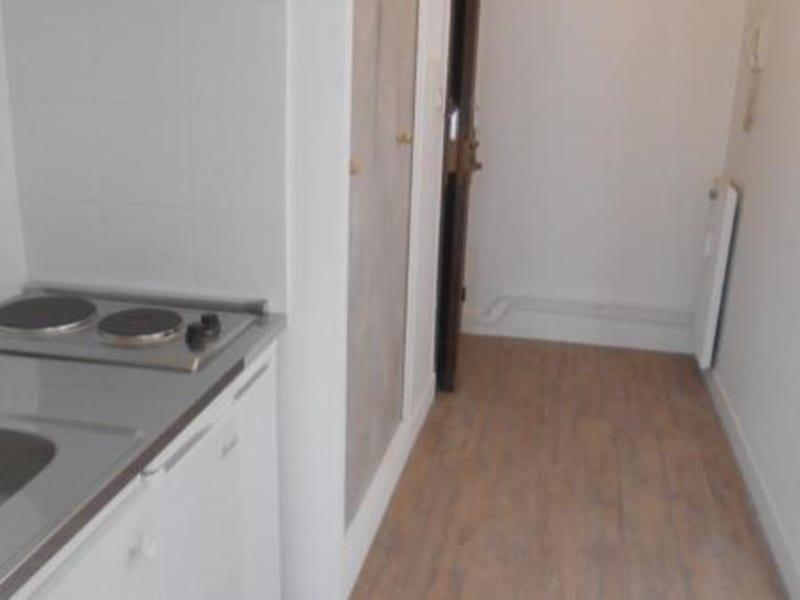 Location appartement Paris 14ème 732€ CC - Photo 5