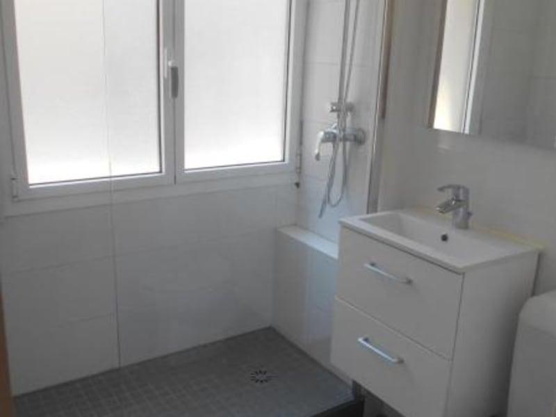 Location appartement Paris 14ème 732€ CC - Photo 7