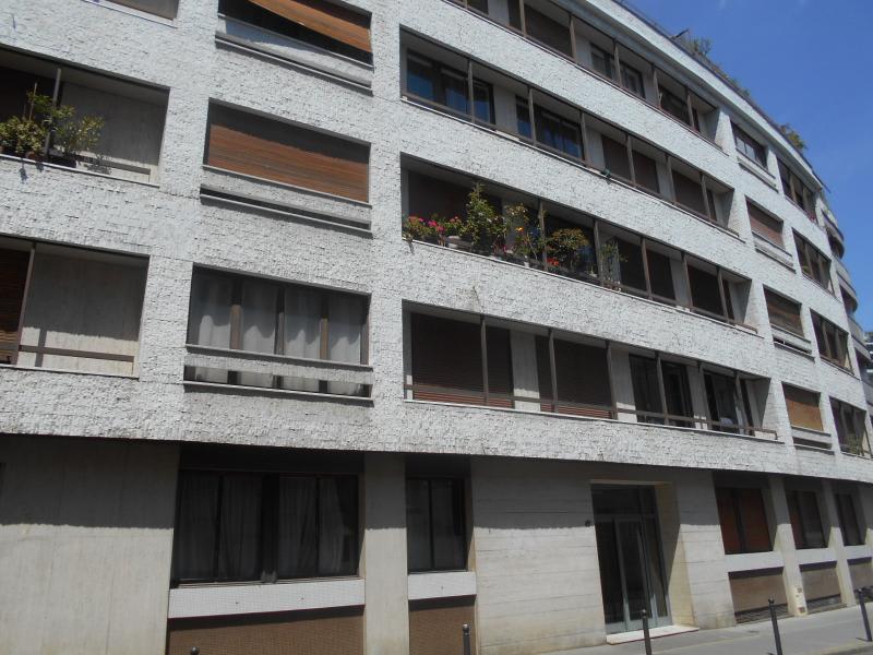 Location appartement Paris 14ème 732€ CC - Photo 8