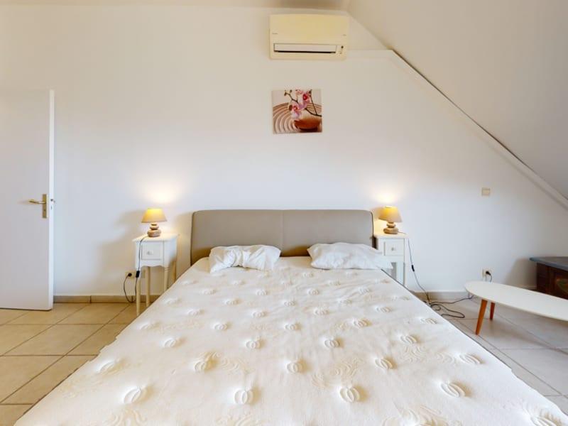 Vente appartement Le gosier 241450€ - Photo 4