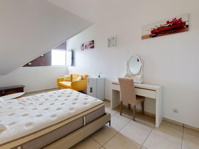 Vente appartement Le gosier 241450€ - Photo 5