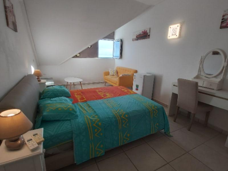 Vente appartement Le gosier 241450€ - Photo 6