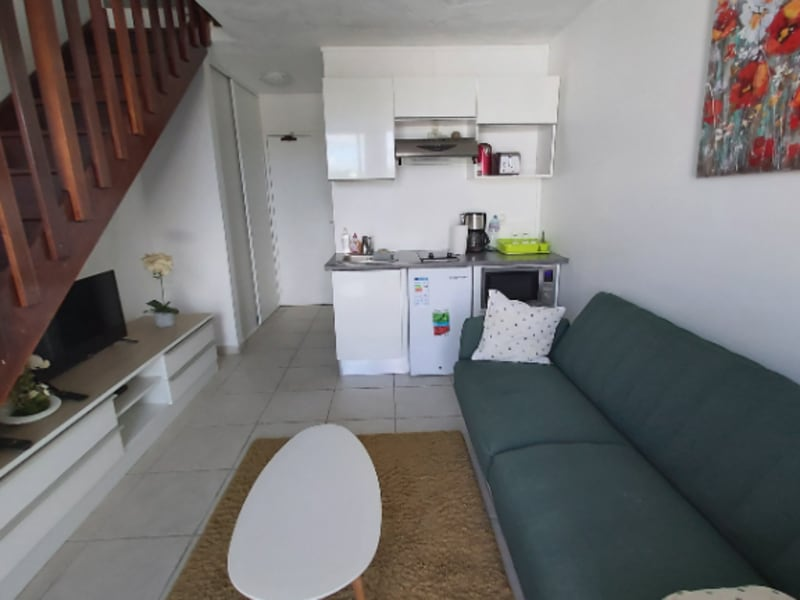 Vente appartement Le gosier 241450€ - Photo 7