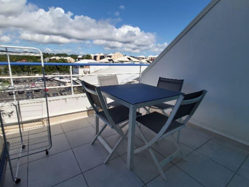 Vente appartement Le gosier 241450€ - Photo 9