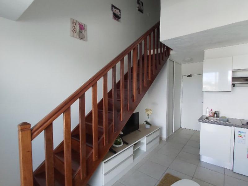 Vente appartement Le gosier 241450€ - Photo 10