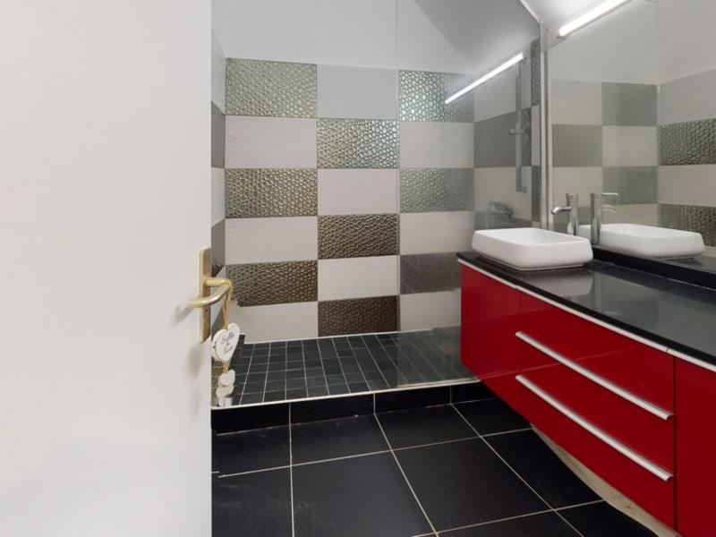 Vente appartement Le gosier 241450€ - Photo 11