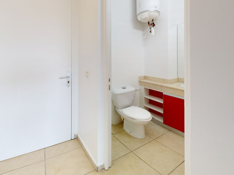 Vente appartement Le gosier 241450€ - Photo 12