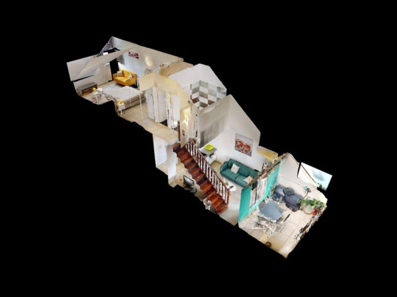 Vente appartement Le gosier 241450€ - Photo 14