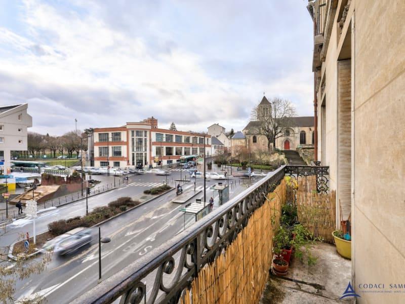 Vente appartement Ivry sur seine 575000€ - Photo 2