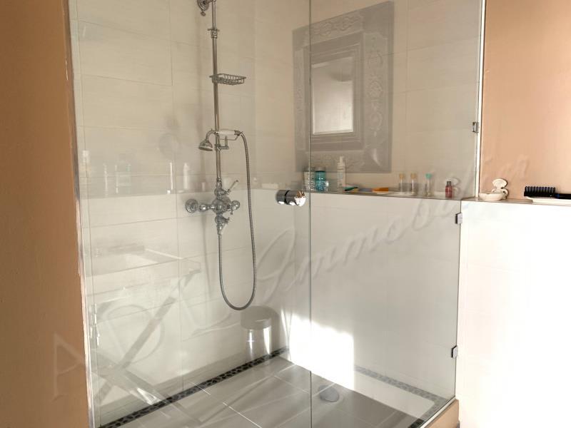 Vente appartement Chantilly 525000€ - Photo 15