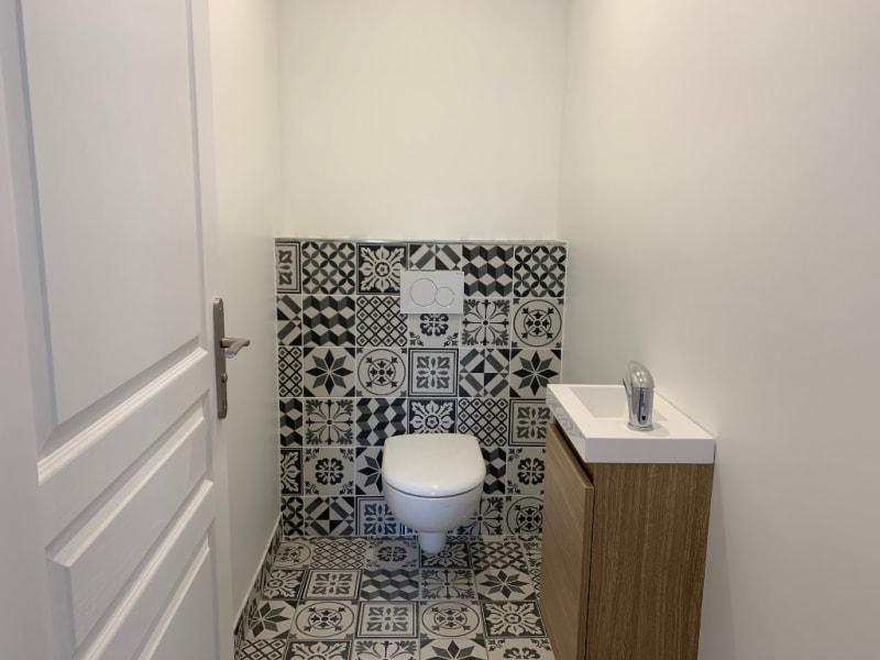 Vente appartement Chantilly 275000€ - Photo 4