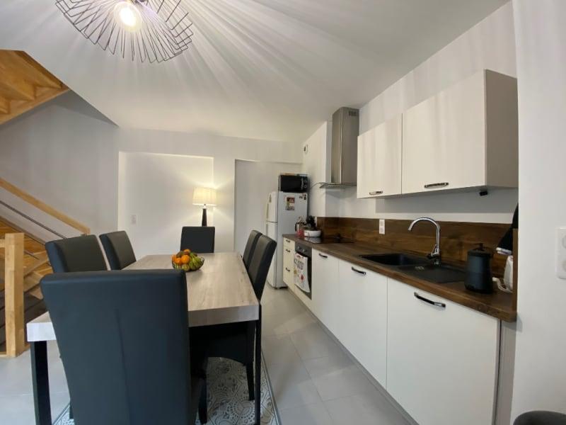 Vente appartement Chantilly 348000€ - Photo 2