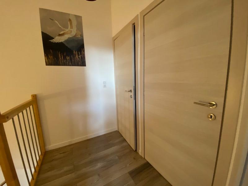 Vente appartement Chantilly 348000€ - Photo 8
