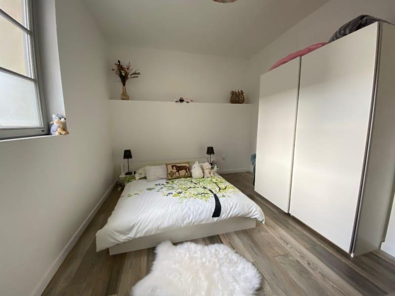 Vente appartement Chantilly 348000€ - Photo 9