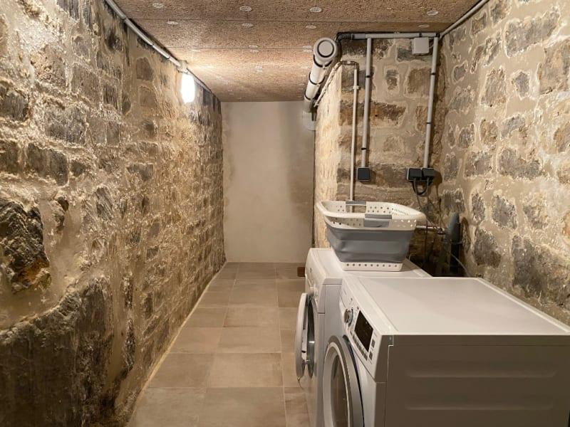 Vente appartement Chantilly 348000€ - Photo 15