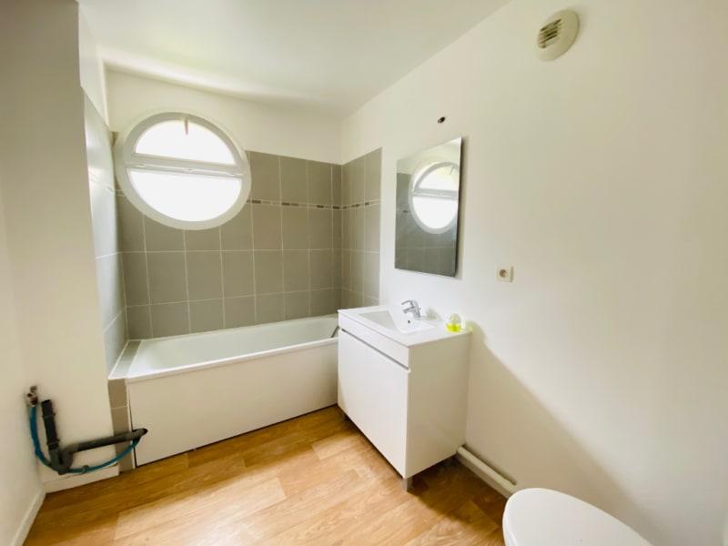 Vente appartement Saint maximin 184000€ - Photo 6