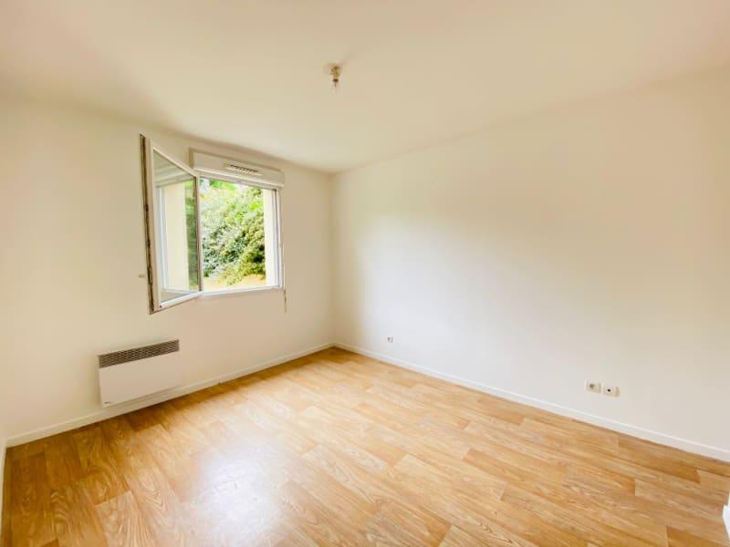 Vente appartement Saint maximin 184000€ - Photo 7