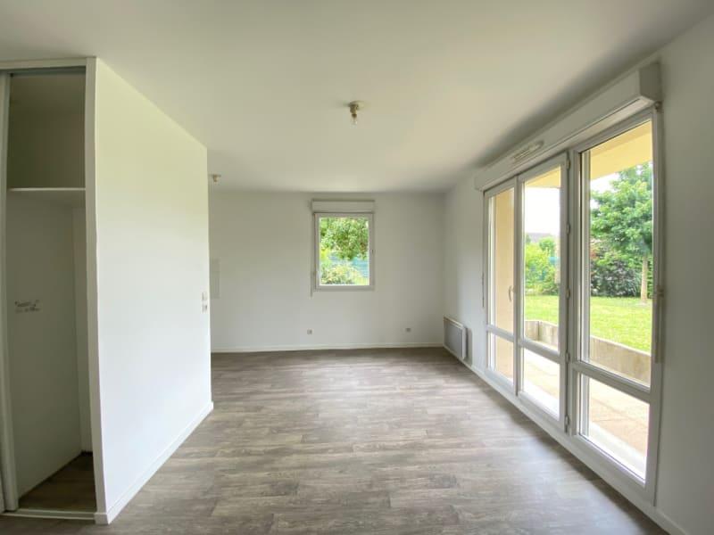 Vente appartement Saint maximin 184000€ - Photo 9