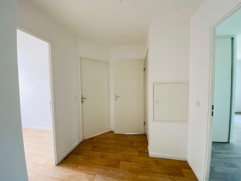 Vente appartement Saint maximin 184000€ - Photo 10