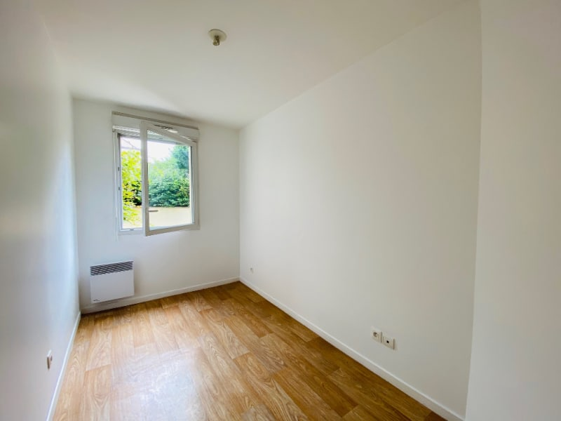Vente appartement Saint maximin 184000€ - Photo 11