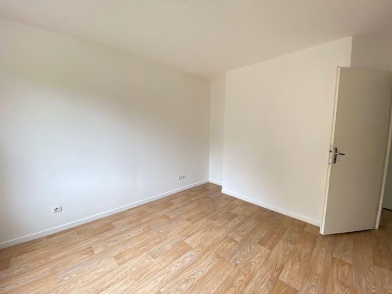 Vente appartement Saint maximin 184000€ - Photo 12