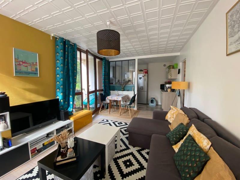 Vente appartement Chantilly 239000€ - Photo 2