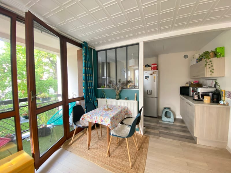 Vente appartement Chantilly 239000€ - Photo 3