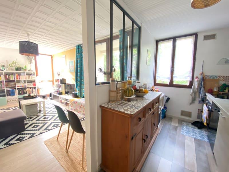Vente appartement Chantilly 239000€ - Photo 4