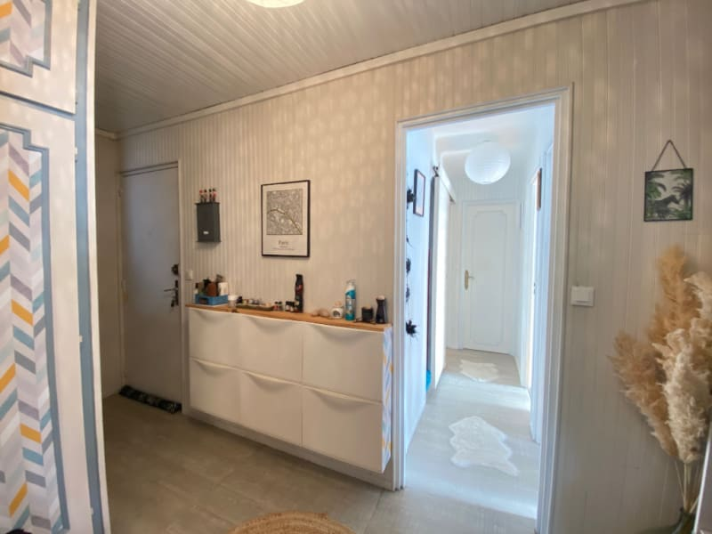 Vente appartement Chantilly 239000€ - Photo 5