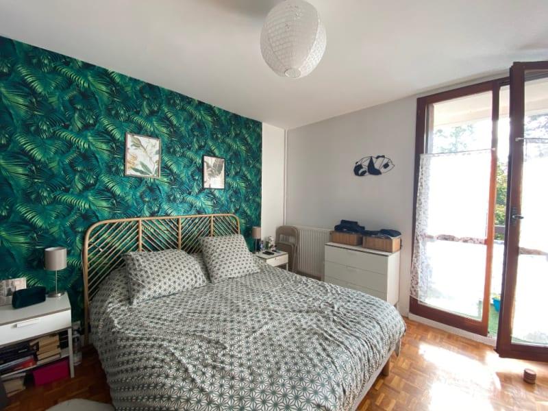 Vente appartement Chantilly 239000€ - Photo 7