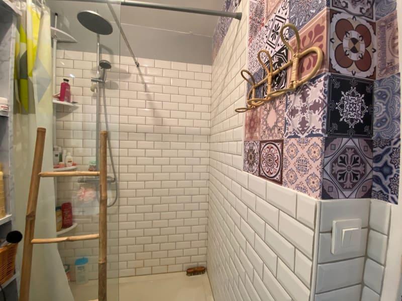Vente appartement Chantilly 239000€ - Photo 8