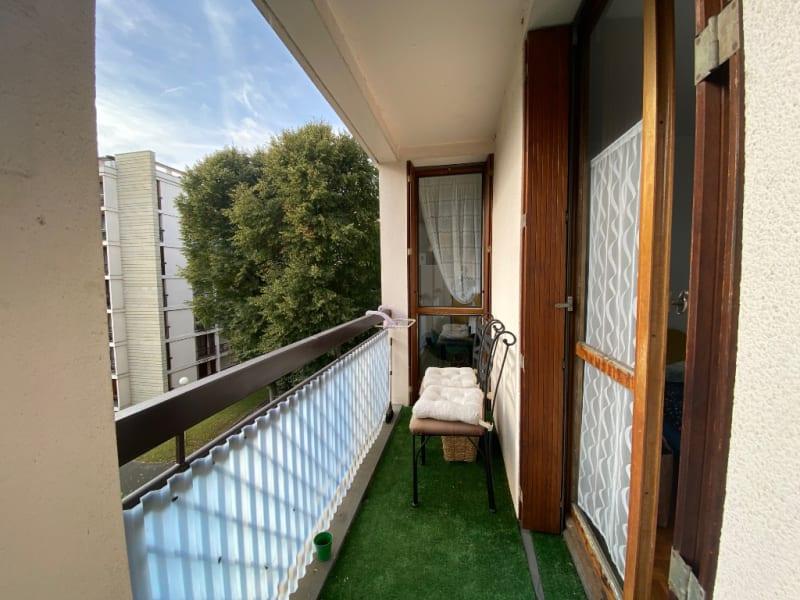 Vente appartement Chantilly 239000€ - Photo 9