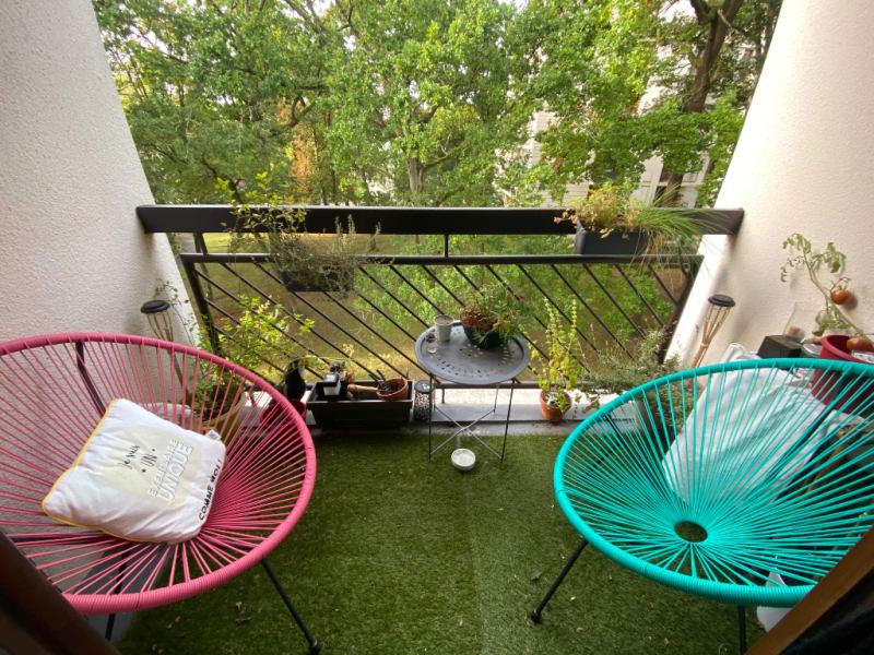 Vente appartement Chantilly 239000€ - Photo 10