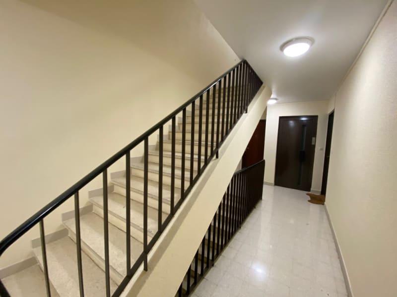 Vente appartement Chantilly 239000€ - Photo 11