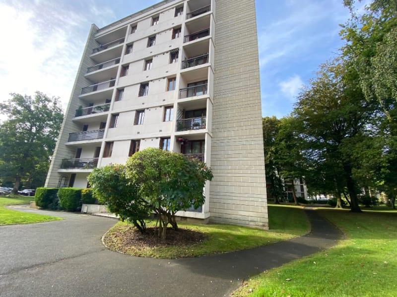 Vente appartement Chantilly 239000€ - Photo 12