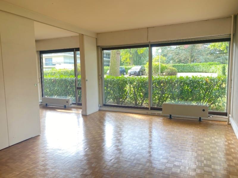 Appartement Chantilly 2 pièce(s) 55m²
