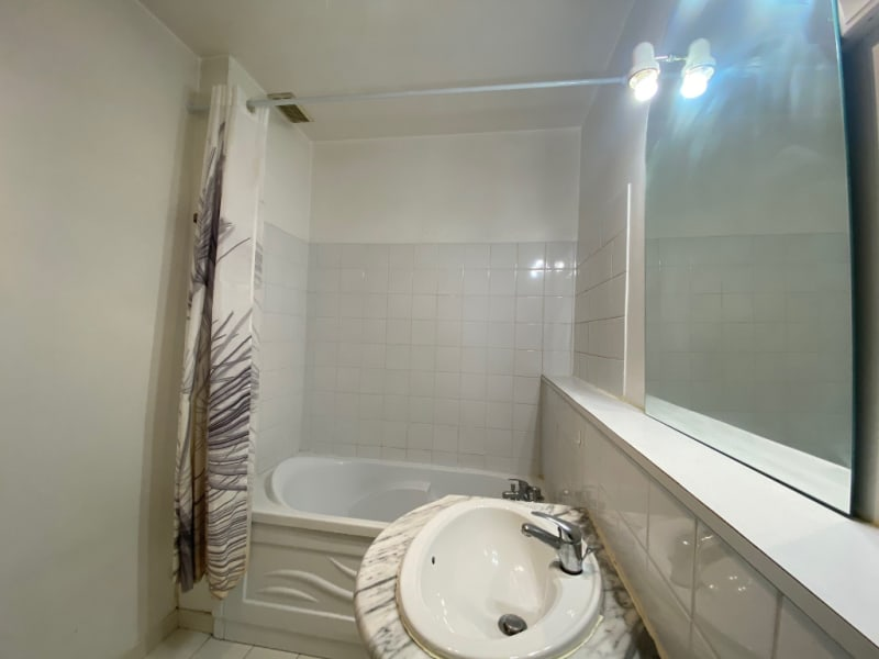 Sale apartment Chantilly 223000€ - Picture 5