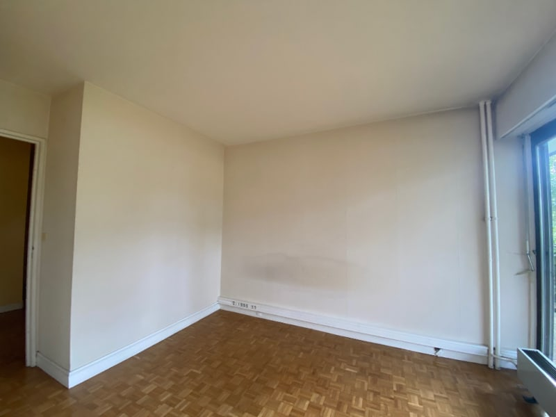 Sale apartment Chantilly 223000€ - Picture 8
