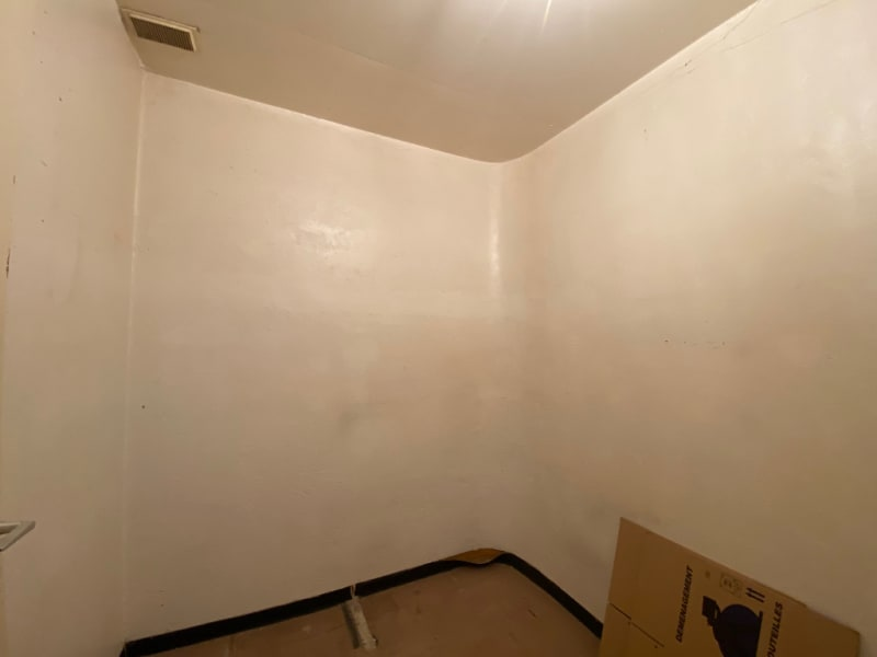 Sale apartment Chantilly 223000€ - Picture 9