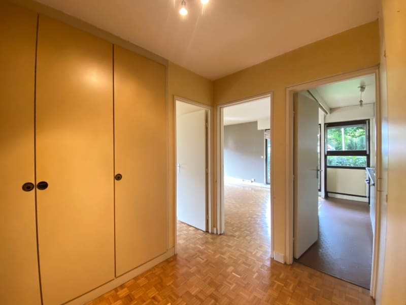 Sale apartment Chantilly 223000€ - Picture 10
