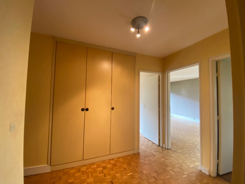 Sale apartment Chantilly 223000€ - Picture 12