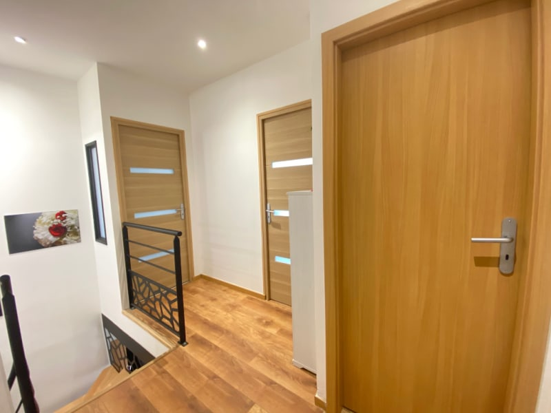 Vente appartement Chantilly 459000€ - Photo 2