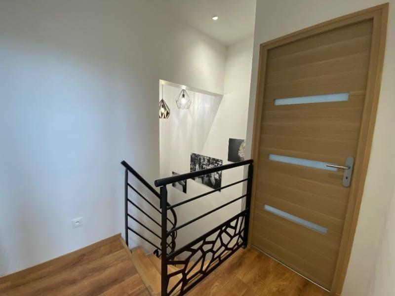 Vente appartement Chantilly 459000€ - Photo 3