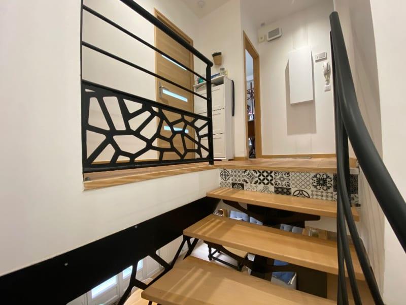 Vente appartement Chantilly 459000€ - Photo 4