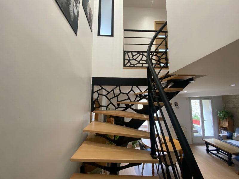 Vente appartement Chantilly 459000€ - Photo 5