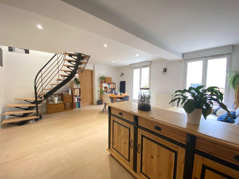 Vente appartement Chantilly 459000€ - Photo 6